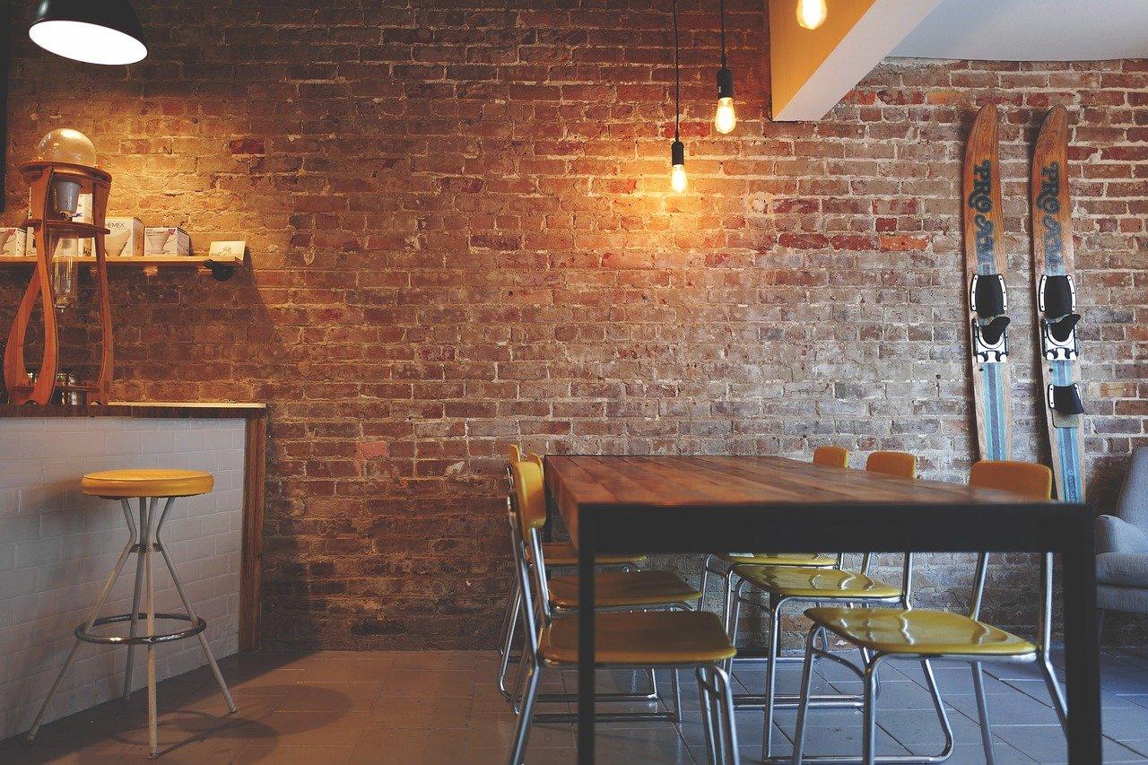 Nos applications préférées pour choisir un restaurant proche de chez vous