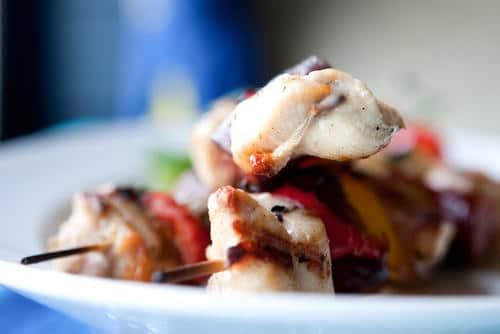 Est-ce qu'on peut congeler de la viande marinée ?
