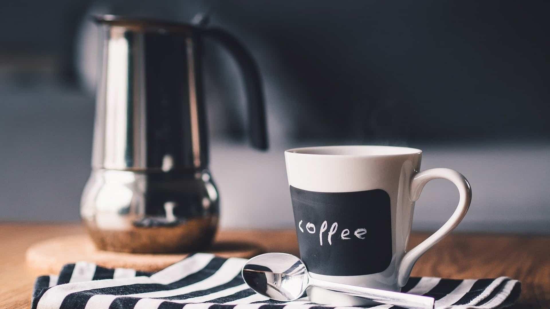 Comment procéder au détartrage de votre machine à café Nespresso ?