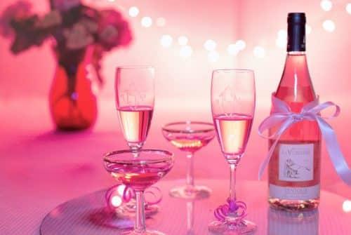 Comment reconnaître un bon champagne avant ou après l'achat ?
