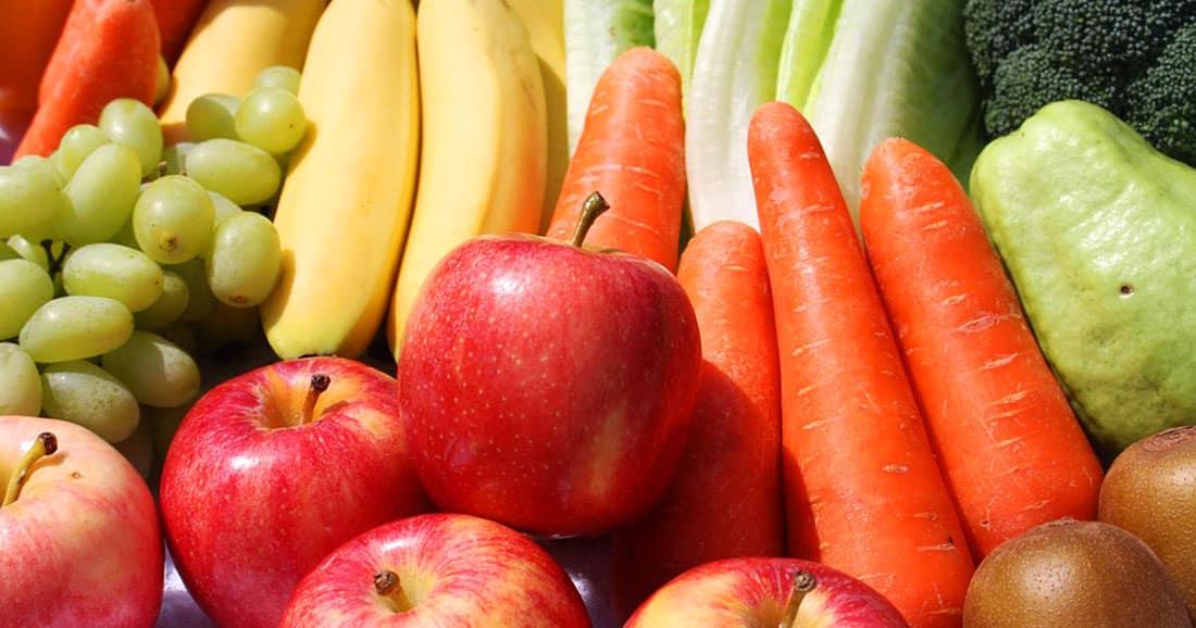 Manger sain : quelques astuces