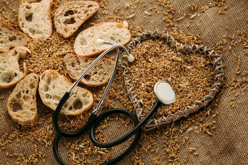 Pourquoi le gluten est-il mauvais pour la santé ?